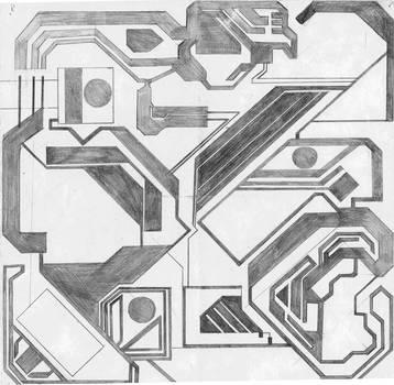 nature circuit rough draft
