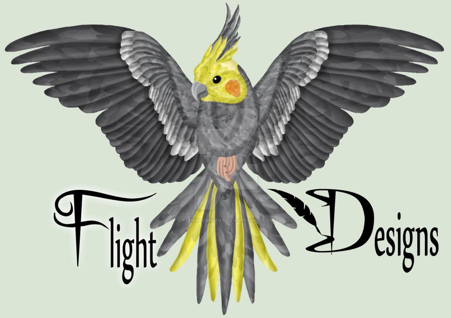 FlightDesigns's Profile Picture