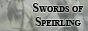 Swords of Speirling