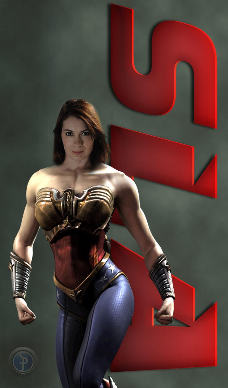 felicia day avengers.