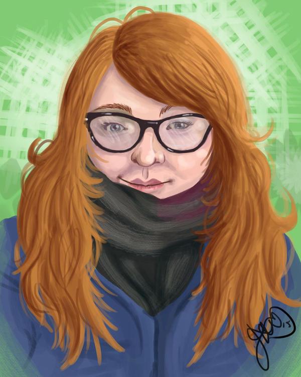 Helonzyz's Profile Picture