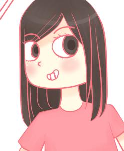Zyanyacienta's Profile Picture