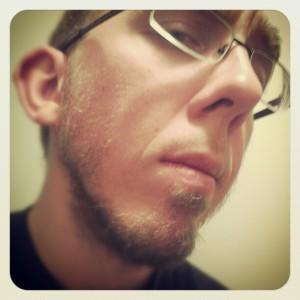 sharpiemark's Profile Picture