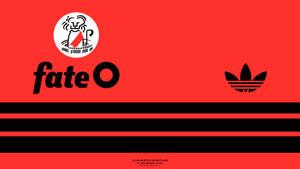 River Plate, Alternativa 86 by fabricioabella