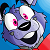 Hey there! (bonnie icon)