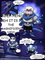 Swapped SwapOut: Chp3 Pg2 by xX-AVJ-Xx