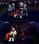DestructEon: I will not fail you