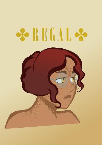 Regal Luna by Seafoam-Eyes