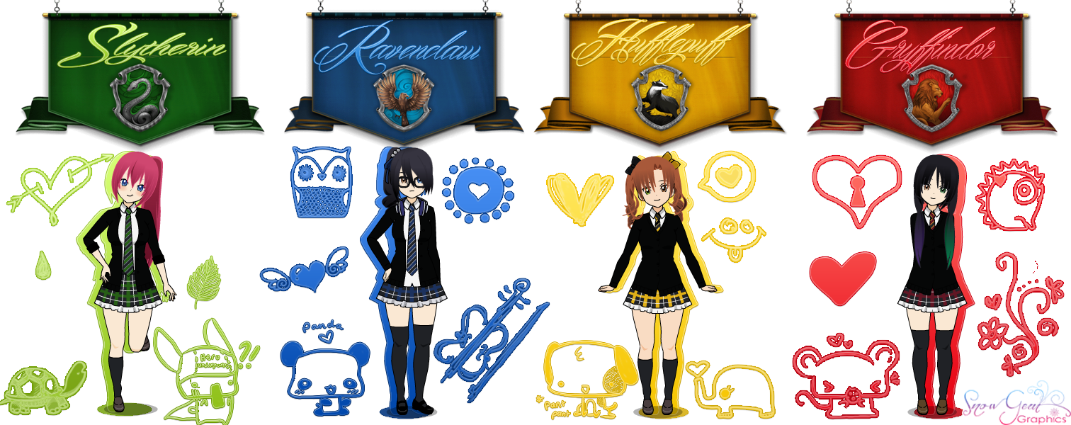 Ad0 Auto Electrical Wiring Diagram Exmark Lhp 739202 Hogwarts Uniform Export By Soullessicedreamer On