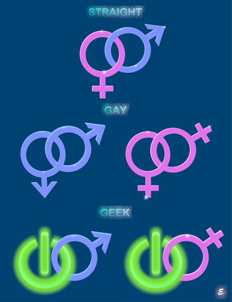 Sex symbols by eponymus on deviantart sex symbols by eponymus buycottarizona