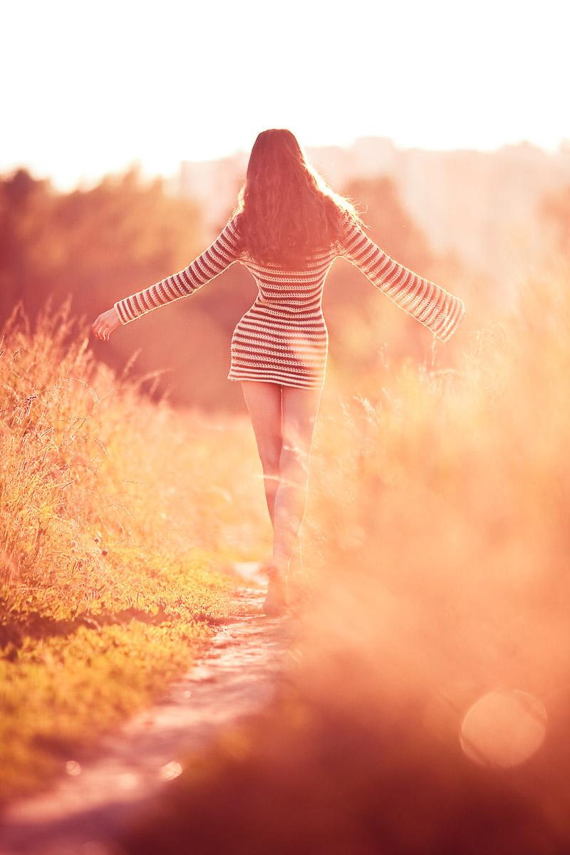 Summer sun 1 by JunKarlo
