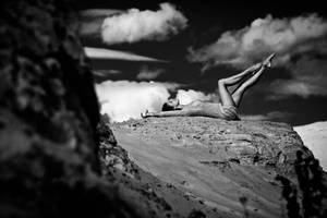 Venus by JunKarlo