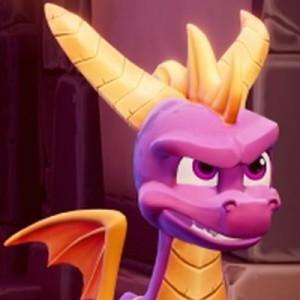 GamerGyrl's Profile Picture