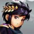 Dark Pit Glare Chat Icon