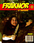 Fraknor
