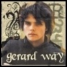 mcr by i-luv-gerard-way