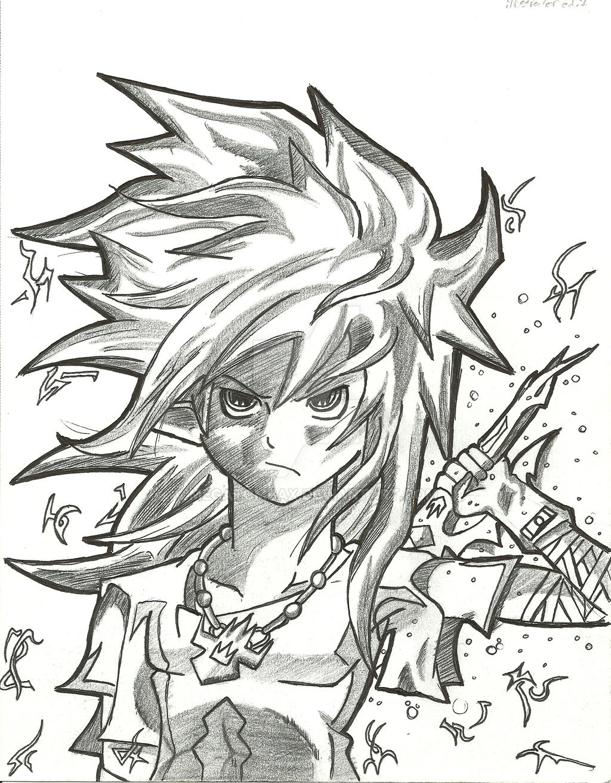 megatombax's Profile Picture