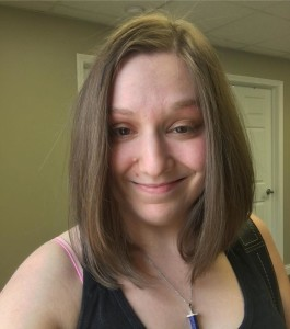 romancewritereitak47's Profile Picture