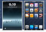 Dec. 20 - Holiday iPod SS
