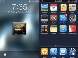 Feb. 20 iPod SS