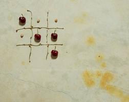 tic.tac.toe by JeanFan