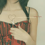 handlin' heartz