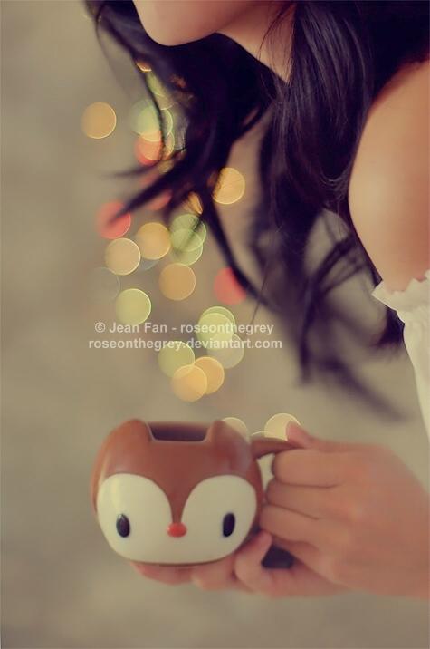 najromanticnija soljica za kafu...caj - Page 2 157a70401ee84331675e3cbf7ea47158