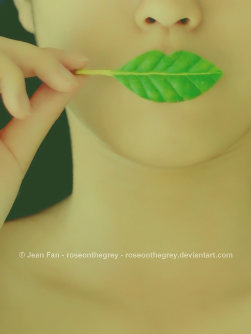 Nature S Kiss Herbal Cream