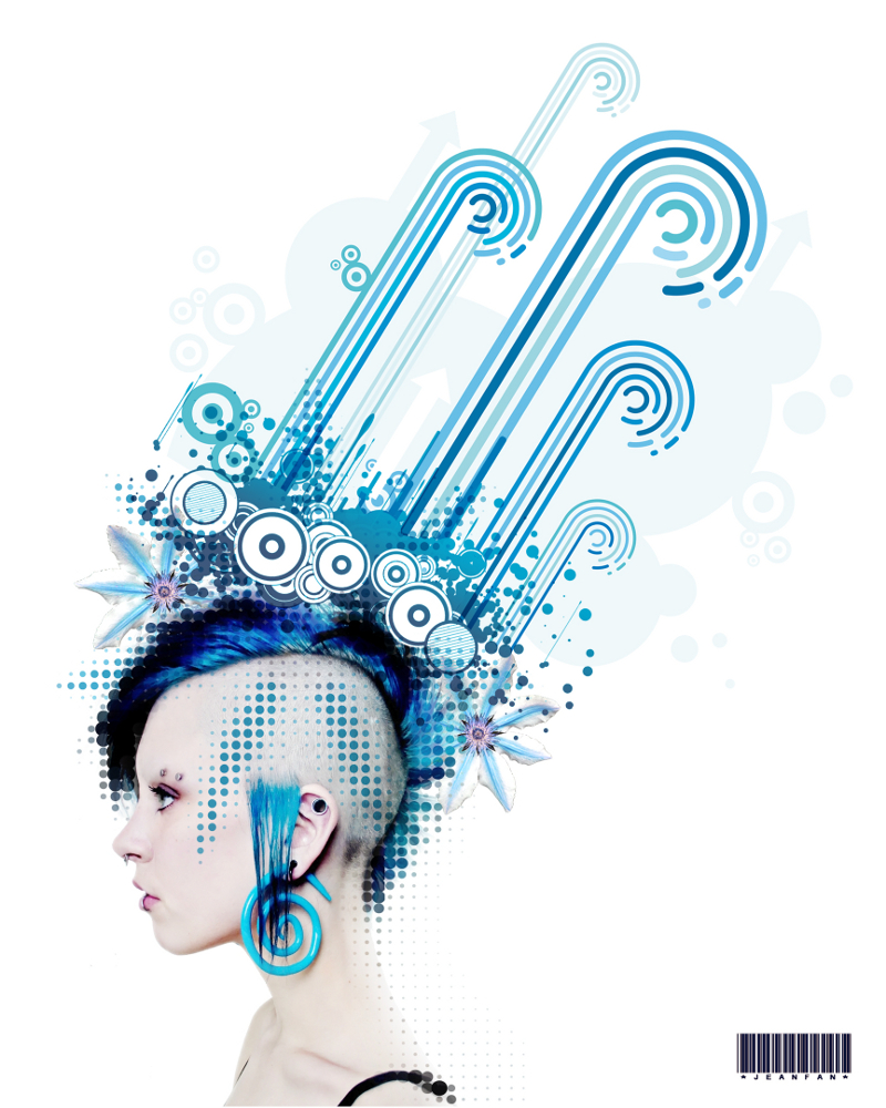 mind.works by JeanFan