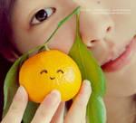 All Things Mandarin
