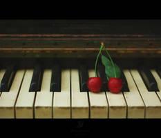 duet. by JeanFan