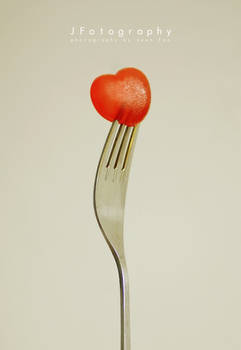 heart eater