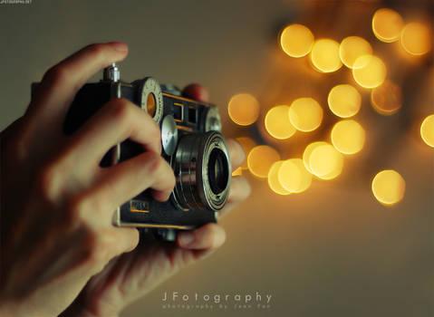 lights.camera.action