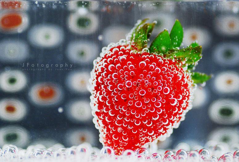 Volim voće - Page 14 A6231f7085502a938d5785e0161dad89-d4zmsl2