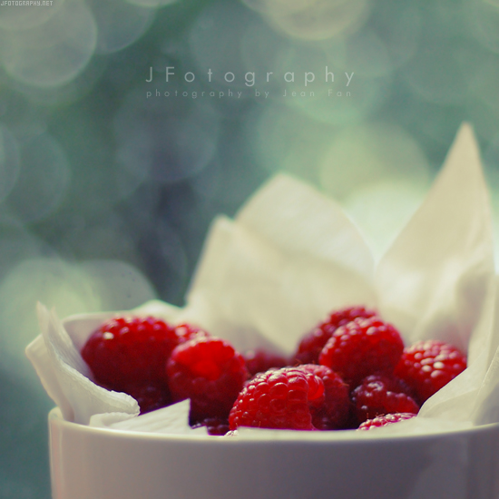 Volim voće - Page 13 F716db1c4b3c0b23fe71f3ff17745da0-d56qt1o