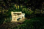 sit.with.me. by JeanFan