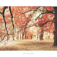 East of Eden by JeanFan