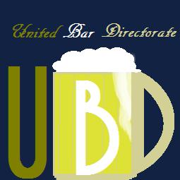 UBD - Directorate by VyrmArmy
