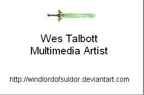 Art Trade: windlordofsuldor by MarinaMoon