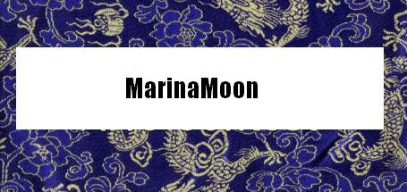 MarinaMoon's Profile Picture