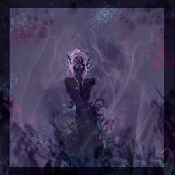 Shadow Priest imp.