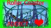 Rollercoaster Stamp by Alyssabball98