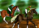Kiplingcotes Derby Entry