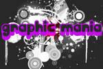 graphic mania