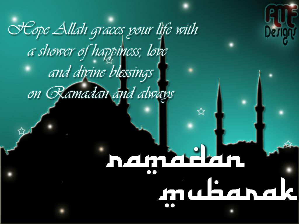 Ramadan mubarak greeting by amfdesigns on deviantart ramadan mubarak greeting by amfdesigns m4hsunfo