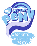 Minuette is Best Pony