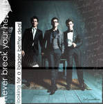 Jonas Brothers II