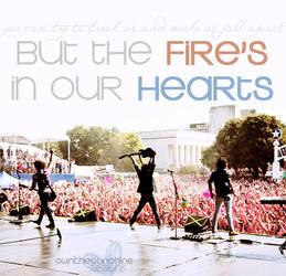 Hollywood - Jonas Brothers