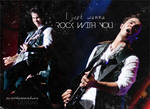 Rock With You - Kevin Jonas