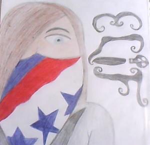 elfstar11's Profile Picture